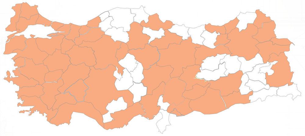 detay-faaliyet-harita